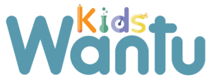 Wantu logo