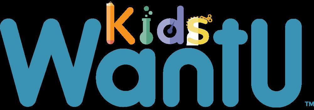 KidsWantU